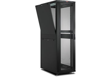 DYNAmax Series Free Standing Server Cabinets