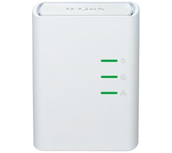 i-d-link-adapter-powerline-dhp-308av